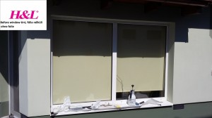 elotte-ablak-folia-nelkul-bearamlik-a-ho