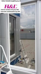 handl-uveg-hovedo-kulteri-uvegfoliaval-window-tint