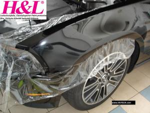 hl-automotive-lackschutzfolie-paint-protection-film-lakkvedo-kovedo-karosszeria-foliazas