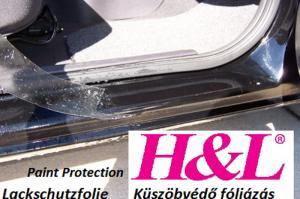 hl-kuszobvedo-foliazas-steinschlag-schutzfolie-stone-protection-film
