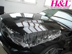 hl-szintelen-kovedo-lakkvedo-karosszeria-elem-foliazas-paint-protection