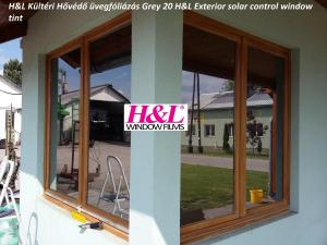 h&l-exterior-grey-20-kulteri-hovedo-uvegfoliazas