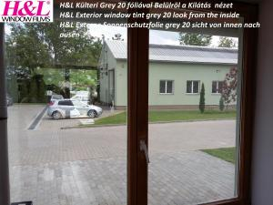 h&l-kulteri-grey-20-folia-belulrol-nezet