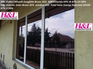 h&l-kulteri-hovedo-uvegfolia-bronz-35