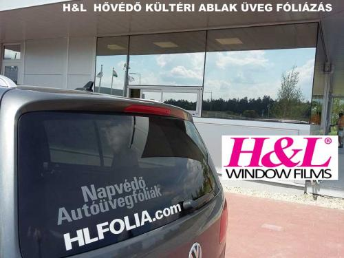 hl-hovedo-kulteri-ablakuvegfoliazas-8